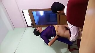 Brazzers xxx: Britney Spears Indian Girl Fucked On College Cam