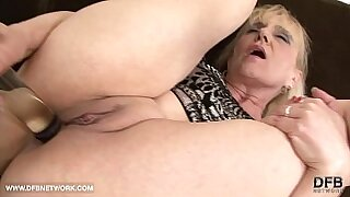 Brazzers xxx: Rough Suplex In One Hole Anal Ass Fucked by Big Black Cock