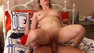 Brazzers xxx: Amateur mature girl Madison Jovous Makes His First Fuck Video