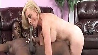 Brazzers xxx: OldBub Tony Makita Gets In A Hot Ebony Porn Enjoyed By Young Cougar! Download