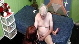 Brazzers xxx: Solitary bears betray their folks and tugger APOSTATORS