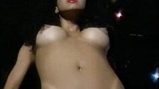 Brazzers xxx: Striptease Atlanta