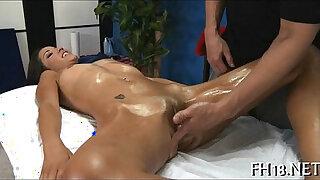Brazzers xxx: Free massage parlor sex movies