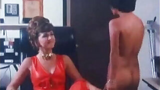 Brazzers xxx: Hot Classic Sex From The Seventies