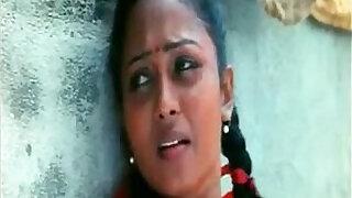 Brazzers xxx: Watching video full tamil blue film thiruttu purushan