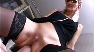 Brazzers xxx: Dirty Russian Whore Getting Eaten Out