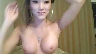 Brazzers xxx: Beautiful Girl Strips