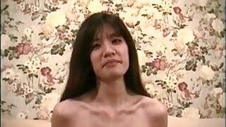 Brazzers xxx: Asian Dolls Uncut scene