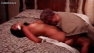 Brazzers xxx: Savana .sesso.e.collesfracture bestforumz