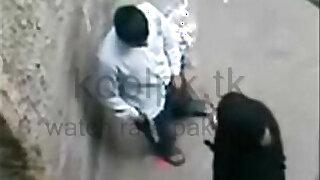 Brazzers xxx: Pakistani Aunty Latest 2011 dec