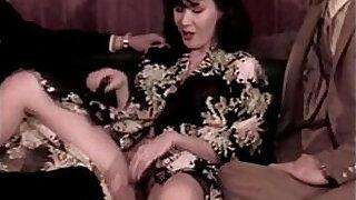 Brazzers xxx: Kristara Barrington, Tiffany Blake, Summer Rose in classic porn music video