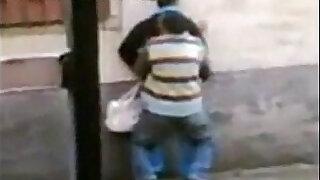 Brazzers xxx: arab arabian arabic voyeur maroc marocain