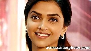 Brazzers xxx: Deepika padukone hot sexy cleavage