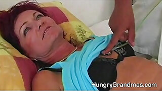 Brazzers xxx: Hot milf fucked by a hard cock