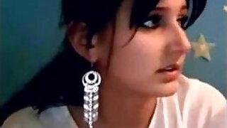 Brazzers xxx: Hot Turkish Girl masturbating Free teen Amateur Porn Video