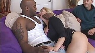 Brazzers xxx: Enhanced by his fellows huge milk