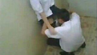 Brazzers xxx: ORA Kamarad Ariya Song Asian College Student Erotica