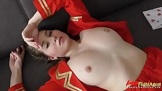 Brazzers xxx: Monster Black Cock For Pussy