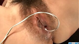 Brazzers xxx: Peginksubduestion hardcore anse prolapse Cameron Shane Trotters Toy And Cock